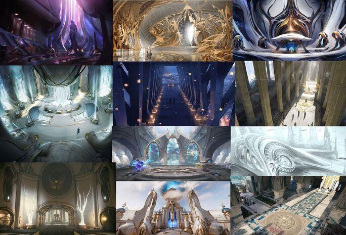 Kreon Temples-1