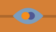 Erimah Flag