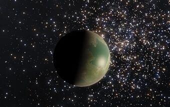 Boreas Jord Nebulae1