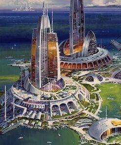 Thetis city1