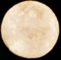 Imbrose disk view