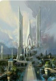 Unionist Temple