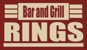 Rings old