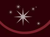 Thulcandran Federation