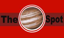 Jupiterflag