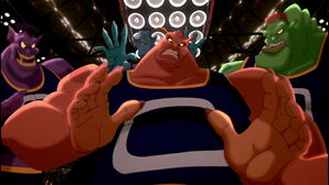 Space-jam-disneyscreencaps com-8421