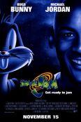 Space-Jam-movie-poster-1020227710