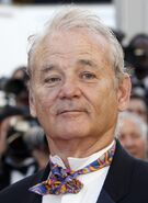 274495-bill-murray