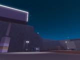 Triton II Rover Shop