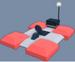 Basic Rover-0