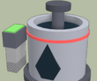 Oil Drill1