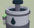 Oil Drill2
