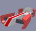 Formula 2 Rover-0