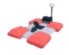 Basic-rover-png