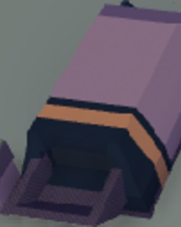 Ore Collector Space Mining Tycoon Roblox Wiki Fandom