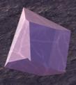 Platinium-0