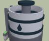 Oil Drill3