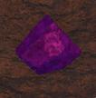 Obsidian-1