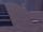 Triton II Public Landing Area