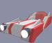 Classy Rover-0