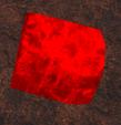 Firestone-0