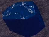 Sapphire Ore
