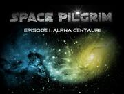 PilgrimTitlePNG