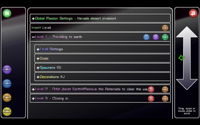 File:Sr mission editor level overview.png