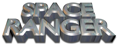 File:Sr logo v2 400x154.png