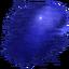 Spr blue mist 0