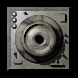 Spr ground turret 0
