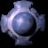 File:Spr enemy ufo3 2.png