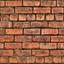 Spr brick 512x512 0