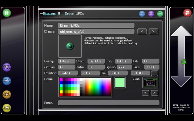 File:Sr mission editor spawner settings.png
