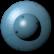 Spr enemy ufo1 1