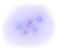 Spr small constellation 0