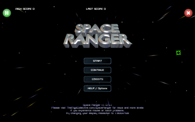File:Sr main menu.png