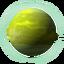 Spr acid planet 0