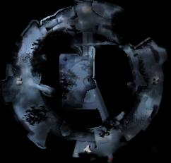 Base Smashed v4