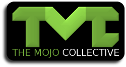File:TMCLogo2 250x133 rounded v2.png