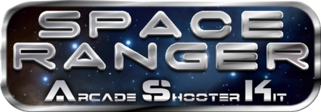 File:Spr space ranger ask logo 660x232.png