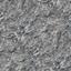 Spr rocky 512x512 0