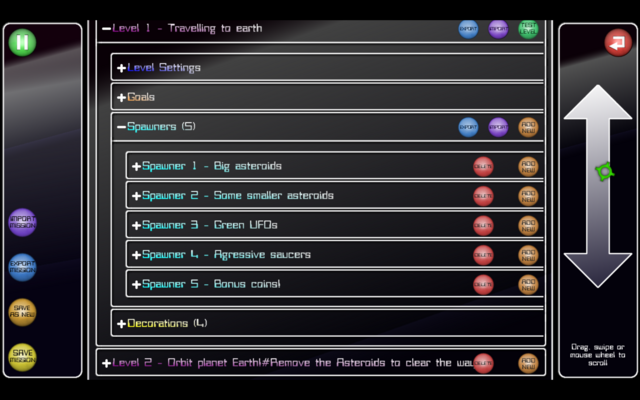 File:Sr mission editor spawners overview.png