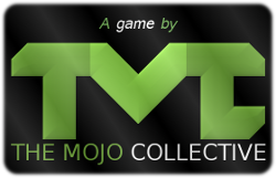 A game by TMC Logo 250x161