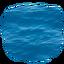 Spr tile ocean 256x256 9