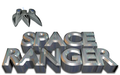 File:TMC Space Ranger Wikia front 2.png