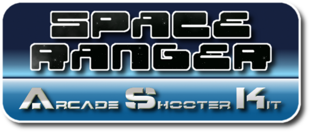 File:Space Ranger - ASK logo v3.png