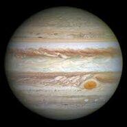 Jupiter2