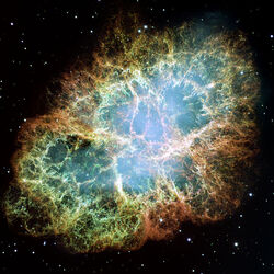 Crab.nebula.arp.750pix