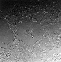 PIA01538 Triton flipped v